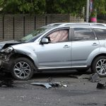 Car Accident Injury Settlements